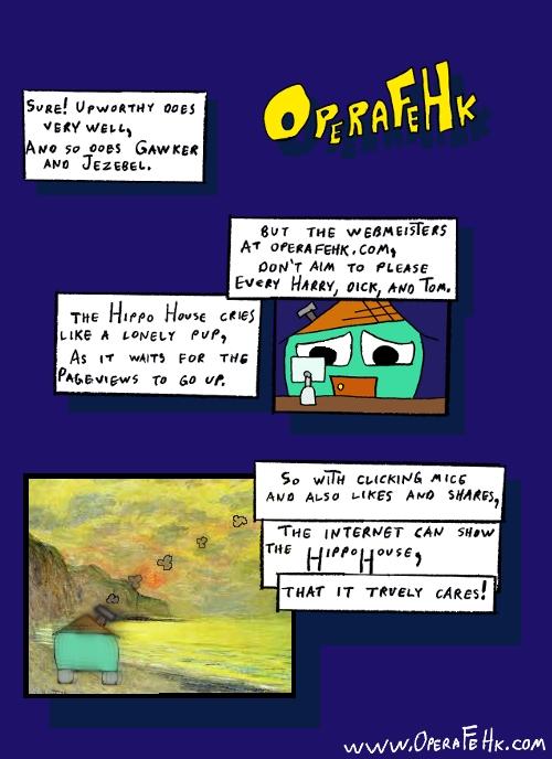 OperaFeHk-006